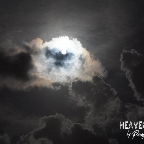 Ουρανός Νύχτα – Αργοστόλι