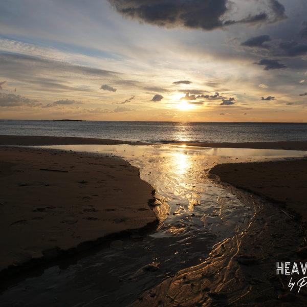 Μεγάλη Αμμος 16-2-2019 Κεφαλονιά