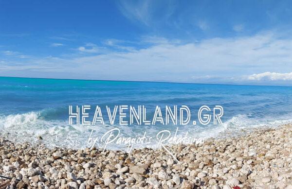 Άγιος Νικήτας Λευκάδα Α21