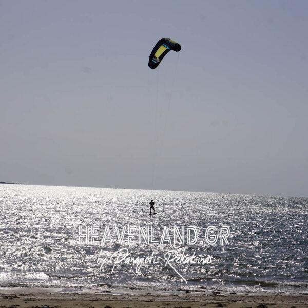 Kite Club Greece Παραλία.Άγιος Νικόλαος.Βόνιτσα.Αιτ/νίας.Α21